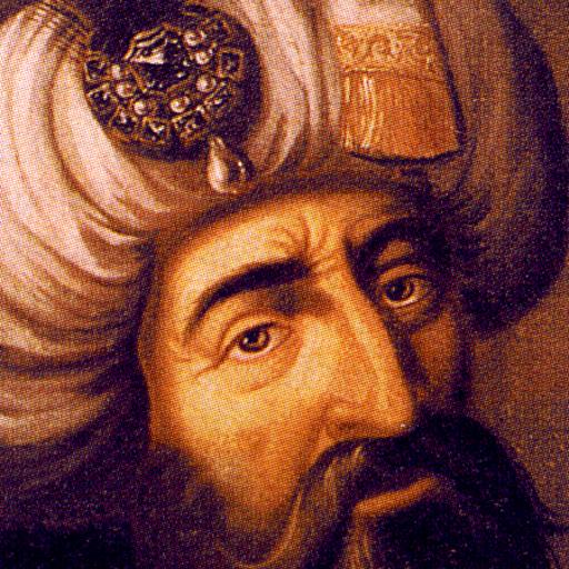 Кара Мустафа паша