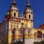 Культура Австрии
