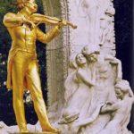 Кристаллизация культуры Европы