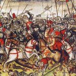 Древнейший исторический период развития Австрии